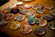 sc7-buttons4r.jpg